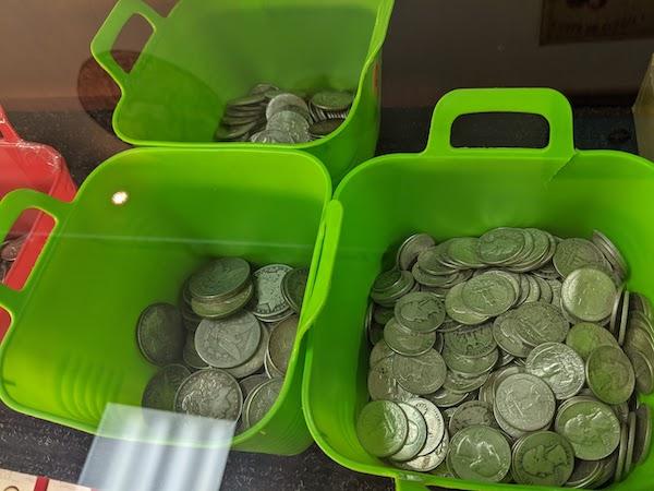 coins-shop
